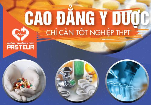 Cao-dang-y-duoc-chi-can-tot-nghiep-thpt-pasteur-2-7