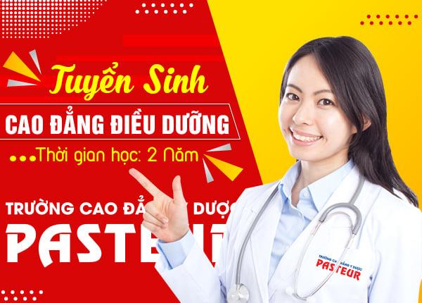 Y sĩ đa khoa học thêm văn bằng thứ 2 Cao đẳng Điều dưỡng được không?