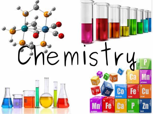Đáp án kỳ thi THPT quốc gia môn Hóa học năm 2019